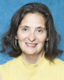 Patricia  Carabajal  MD