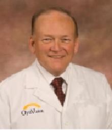 Dr. Stephen Sherman Dudley  M.D.