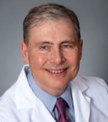 Louis Marc Weiner  M.D.