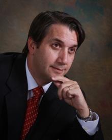 Dr. Todd E. Samuelson  M.D.