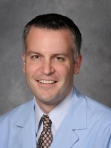 Dr. Jason M Carter  MD