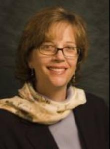 Dr. Margaret J Saltzstein  M.D.