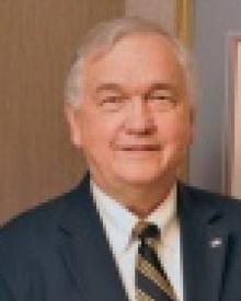 Martin Lee Willman  M.D.
