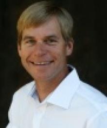 Andreas  Sauerbrey  MD