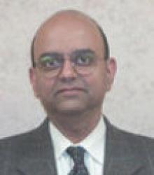 Photo of Anantha Padmanabhan