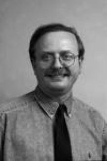 Dr. Marek  Piekos  M.D.