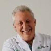 Douglas J Krell  MD