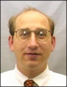 Mr. Todd Evan Schneiderman  MD