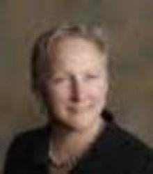 Sue Scher Bornstein  MD