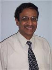 Rao Prasad Immaneni  M.D.