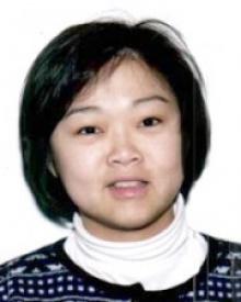 Dr. Deborah Ann Yu  M.D.