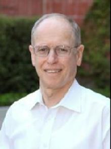 Edward D Gomperts  MD