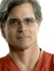 Dr. Michael J Reilly  M.D.