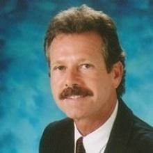 Richard Allen Gorman  MD