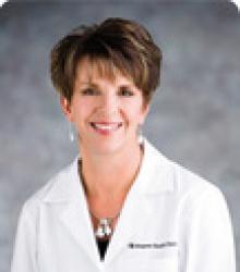 Dr. Dawn R Malene  M.D.