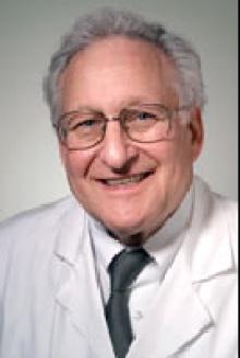 Dr. Neil R Feins  MD