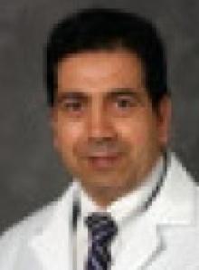 Dr. Mohammad  Ghaffarloo  M.D.