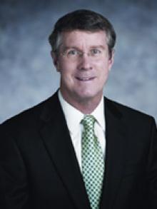 Joel D Elson  MD