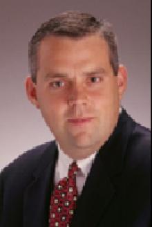 Scott R. Ceule  MD