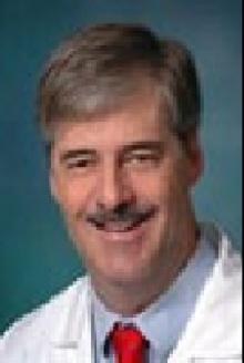 Dr. Brian James Saville  MD