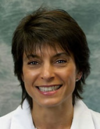 Dr. Alyse R Bellomo MD
