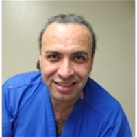 Dr. Claude Michel Oliva MD