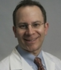 Dr. David Fox MD, Vascular Surgeon