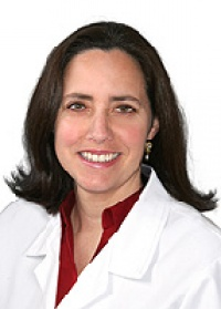 Dr. Stacy G Prall D.O.