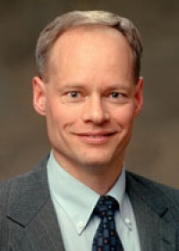 Dr. James L Groskreutz MD