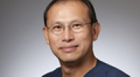 Dr. Edson H Cheung MD