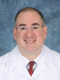 Dr. David J Dipiazza M.D.