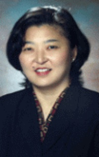 Dr. Christine I Lee D.O.
