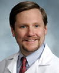 Dr. James H Balcom MD