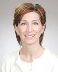 Dr. Maria L Weller MD