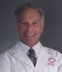 Dr. Aaron Bernd Kaufman DO, General Practitioner