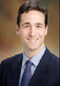 Dr. Andrew  Grossman MD