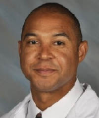 Dr. Michael S. Shillingford M.D., Cardiothoracic Surgeon