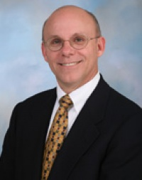 Dr. Stephen David Landaker MD, Orthopedist