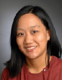 Dr. Aileen B Chen MD