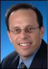 Photo of Dr. Jay N Dolitsky M.D.