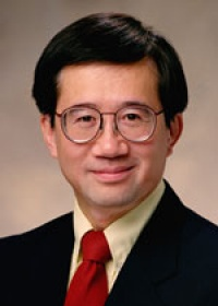 Dr. Roger W Kwong MD