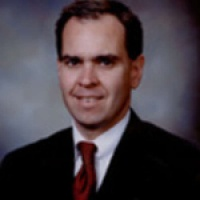 Dr. Charles W Griffin MD