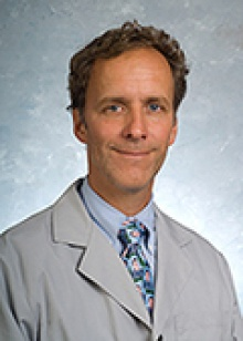 Dr. Philip H Sheridan MD