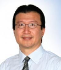 Dr. Jinsong  Wang MD