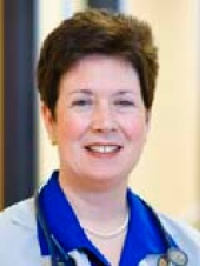 Dr. Mary Regina Higgins MEDICAL DOCTOR MD, Pediatrician