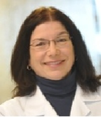 Dr. Ellen L Savage MD