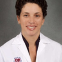Dr. Michelle L. Lister MD