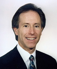 Dr. Ward Martin Smalley DDS, MSD