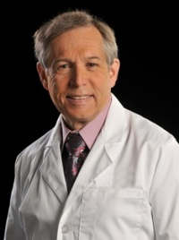 Dr. Stuart Lee Graves DDS