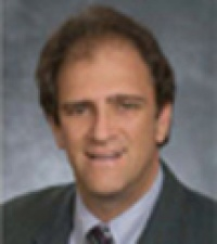Dr. David Michael Baratz MD